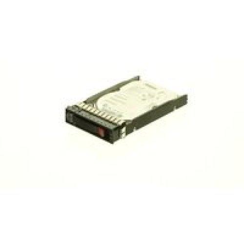 Hewlett Packard Enterprise 459318-001-RFB 250GB Hotswap SATA 459318-001-RFB