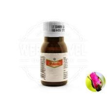 Bayer- Professional  Bonsai Insecticide For  Vine weevils 30ml