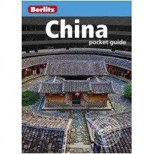 Berlitz: China Pocket Guide