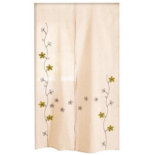 Japanese Home Decorative Noren Doorway Curtain Tapestry for Bedroom,n