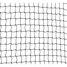 Trixie Protective Net, 2 x 1.5 M, Black - Safety Nets Mass 15 Item 44301 From -  trixie safety nets black mass 2 15 item 44301 from polyethylene