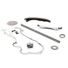 Fiat Idea 1.3 Jtd Multijet Diesel 2004-2016 Timing Chain Kit
