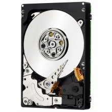 "Lenovo 146gb 3.5"" Sas 146gb Sas Internal Hard Drive"