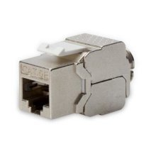 Digitus DN-93512 wire connector