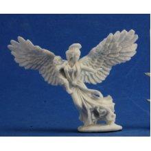 Reaper Bones Angel of Protection