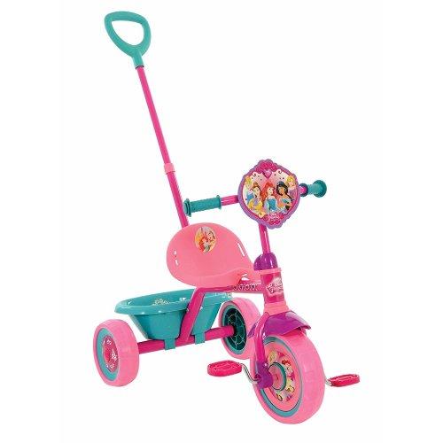 Disney Princess Tricycle