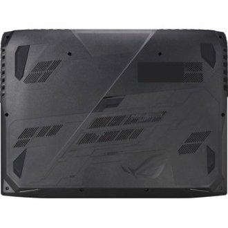 """Rog G703GXR-EV003T 43.9 Cm 17.3"""" Gaming Notebook 1920 X 1080 Core I9 I7-975 G703GXR-EV003T"""