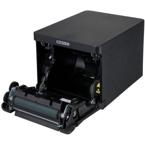 Citizen CTS751XTEBX CT-S751 Printer CTS751XTEBX