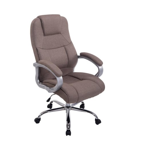 Office chair BIG Apollo substance