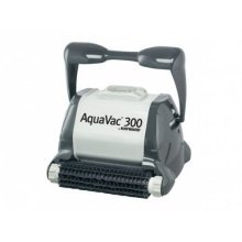 Hayward Aqua Vac 300 Foam Brush - Swimming Pool Cleaner