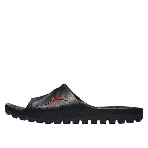 Nike Jordan Superfly Team Slide