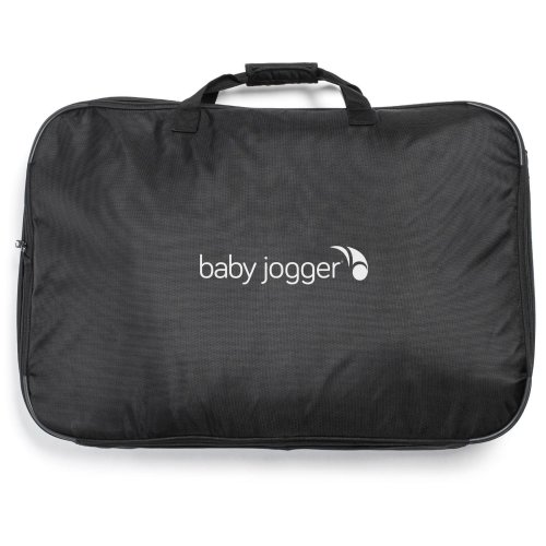 Baby Jogger Carry Bag Single - Black