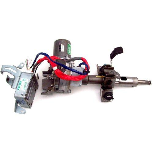 Daihatsu Charade 12V 1.0 EPS Electric Power Steering Column + ECU 89650-B2030