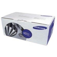 Samsung JC91-00966A Fuser kit