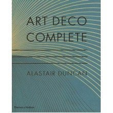 Art Deco Complete