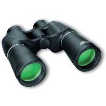 Luger Fx 7x50 Porro Auto Focus Binoculars 166-750-1