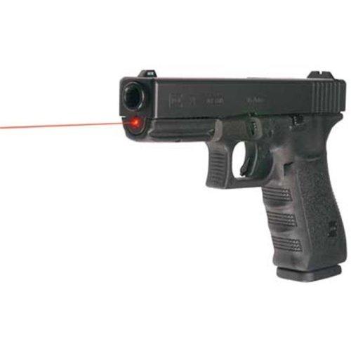 LaserMax LMS-1141P Glock 17-22-31-37 Laser