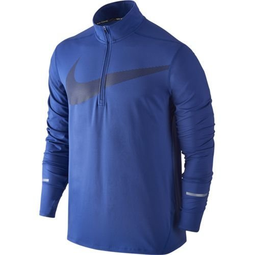 Nike Dry Element HZ Top GX