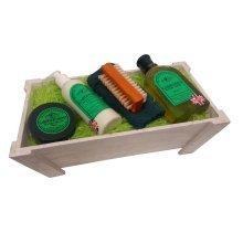 Gardener's Gift Set , ideal gift for green fingered friends and family!