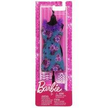 Barbie Fashionistas Artsy Fab Dress New Mattel -  barbie dress