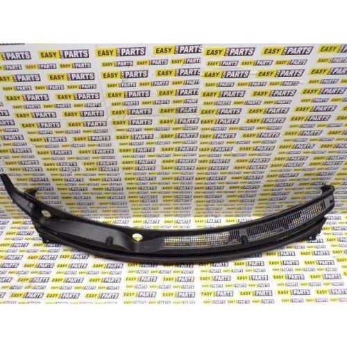 HYUNDAI i10 WINDSCREEN SCUTTLE PANEL 86151-0X901