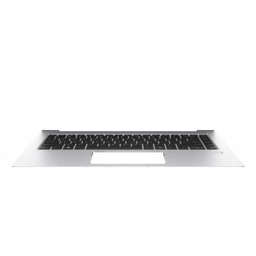 HP L02268-051 Top Cover & Keyboard Fance L02268-051