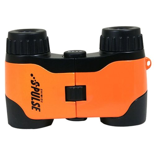Kids Toy Binoculars Telescope Travel Mini Toys Of Binoculars Binoculars D
