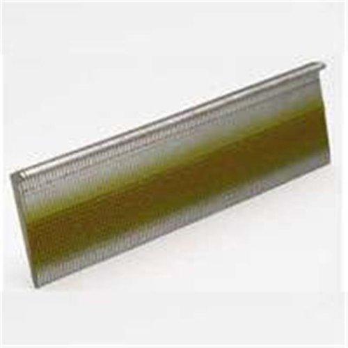 Senco Products. RW17BPE L-Cleats Bright Basic 0.063 x 1.5 In.