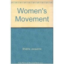 Women's Movement: Women under Immigration, Nationality and Refugee Law