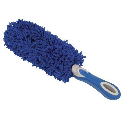 Michelin 009489 Microfibre Interior Duster