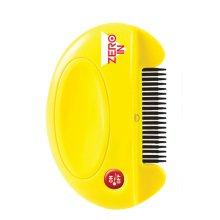 Zero In Flea Killer Comb