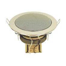 Eagle 100 V Line Compact Flush Fit Ceiling Speaker