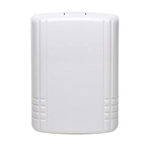Super Switch Wireless Takeover