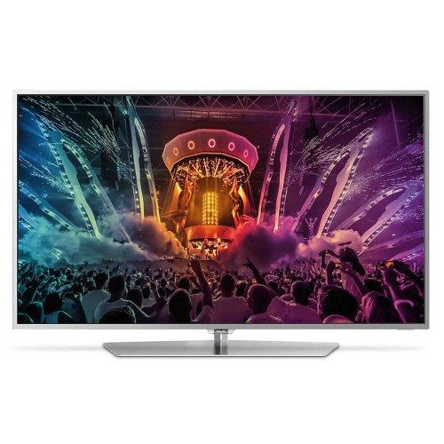 Philips 43PUS6551/12 43 Inch SMART 4K Ultra HD LED TV Ambilight