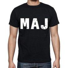 maj men t shirts,Short Sleeve,t shirts men,tee shirts for men,cotton