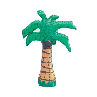 Bristol Novelty Inflatable Palm Tree