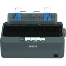 Epson LX-350 UK 240V