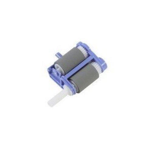 Brother LM5140001 printer roller