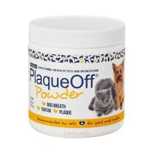 Proden Plaqueoff for Cats & Dogs 180g