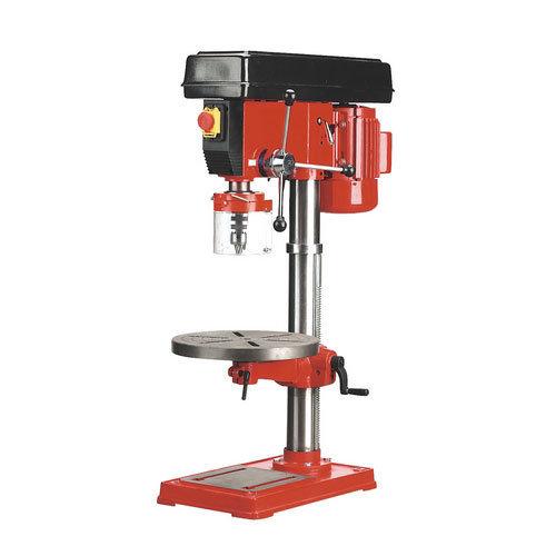 Sealey GDM180B 16-Speed Bench Pillar Drill 1085mm Height 750W