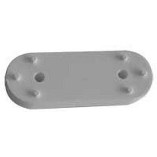 Fawo Spacer For Door Retainer