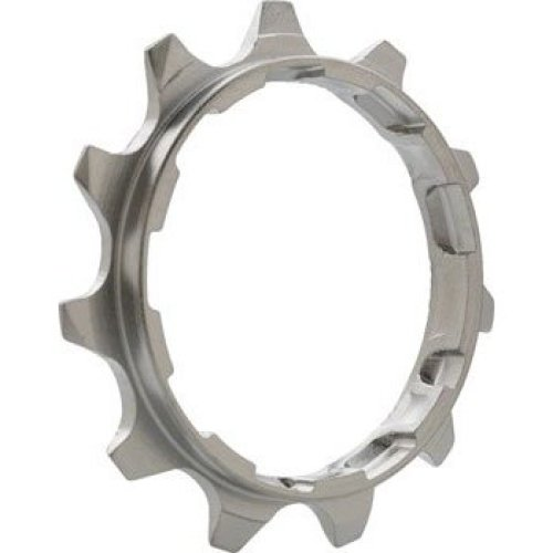 Shimano Xt M760 9 Speed 11T Cog For Aq Group