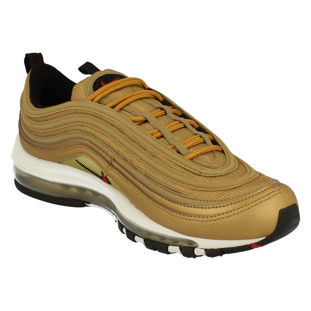 c274bee95f ... 2 Nike Air Max 97 Og QS Mens Running Trainers 884421 Sneakers Shoes - 3  ...