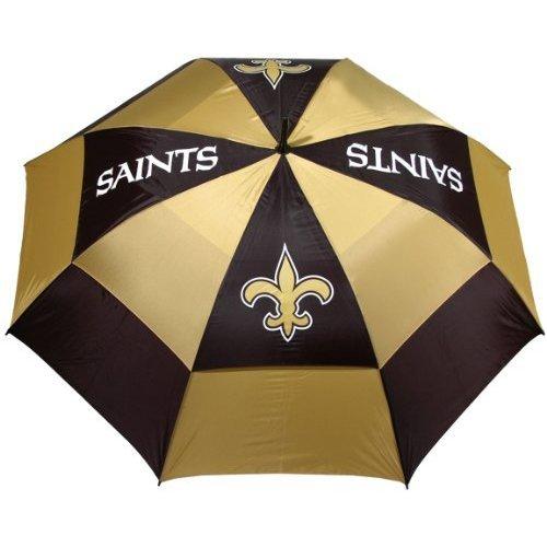 NFL New Orleans Saints Golf Umbrella