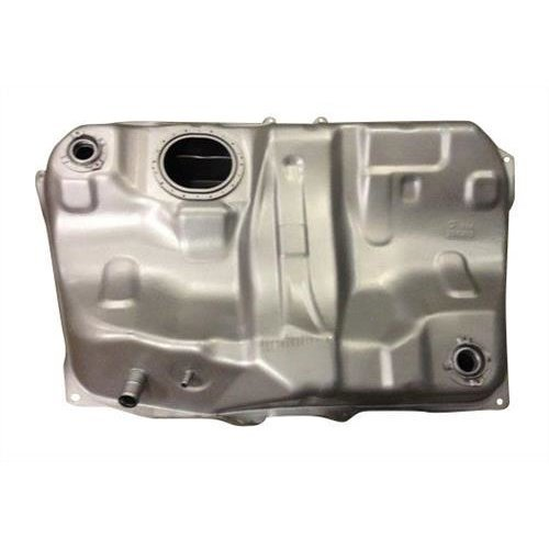 Toyota Avensis (Not Verso) Saloon  2001-2003 Fuel Tank