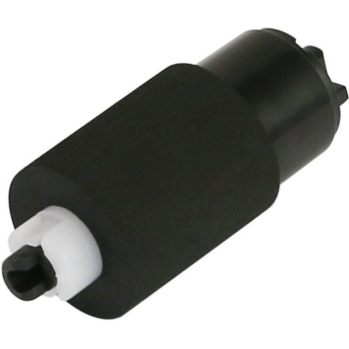 MicroSpareparts MSP4322A Multifunctional Roller
