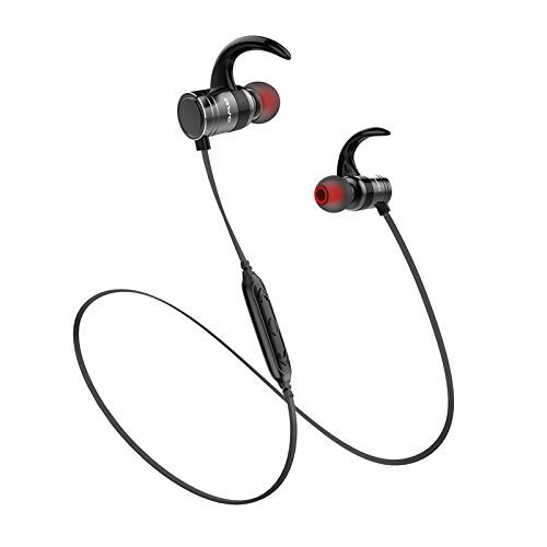 754f610c470 Awei Sport Running Earphones Wireless Bluetooth Headphones Cell Phone Noise  Cancelling Earbuds Magnetic In Ear Music Headsets Built in MicStereo... on  OnBuy