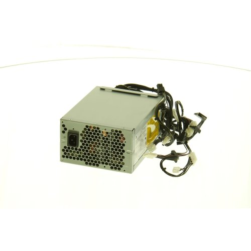 HP Inc. RP000106921 800W- Redundant hot plug RP000106921