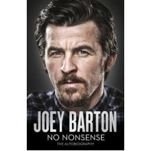 No Nonsense: The Autobiography