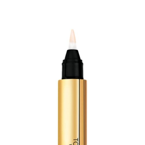 Yves Saint Laurent Touche Eclat Radiant Touch 2.5ml